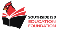 SISD Education Foundation Logo